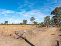 14 Orion Terrace, River Ranch, Qld 4680