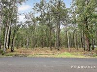 46 Timbertop Road, Glen Oak, NSW 2320