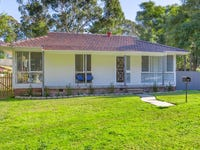15 Jamboree Close, Fennell Bay, NSW 2283