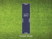 25B Farmer Street, Newton, SA 5074