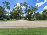 20 Steiners Road, The Caves, Qld 4702
