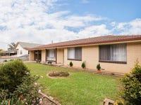 116 Balfour Street, Culcairn, NSW 2660
