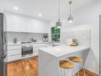 2 Tanner Crescent, Stratford, Qld 4870