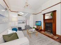 22 Gordon Street, Randwick, NSW 2031