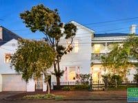 344 Graham Street, Port Melbourne, Vic 3207