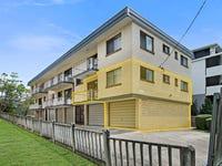 1/28 Kidston Terrace, Chermside, Qld 4032