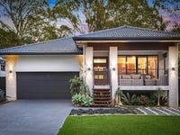59 Geoffrey Road, Chittaway Point, NSW 2261