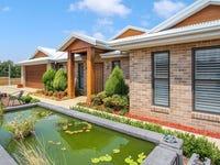 3 Mallee Street, Tamworth, NSW 2340