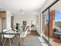 14/503-511 King Street, Newtown, NSW 2042