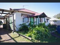 4 Padman Road, Elands, NSW 2429