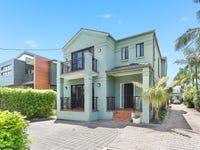 47 Horbury Street, Sans Souci, NSW 2219