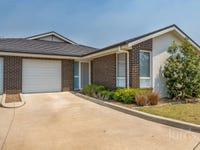 1/24 Zinfandel Circuit, Cessnock, NSW 2325