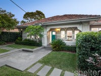 19 Bourne Road, Glen Iris, Vic 3146