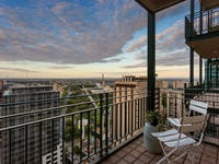 3103/265 Exhibition Street, Melbourne, Vic 3000