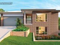 8 Richwood Ridge, Port Macquarie, NSW 2444