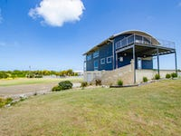 43 Rivoli Drive, Beachport, SA 5280