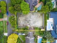 21 Tennyson Avenue, Turramurra, NSW 2074