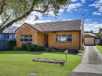 21 Meredith Crescent, Raymond Terrace, NSW 2324