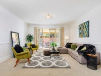 9/3 Ovens Street, Griffith, ACT 2603