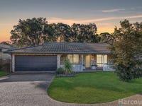 4 Peden Place, Ashtonfield, NSW 2323