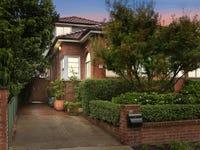 25 Orchard Street, Croydon, NSW 2132
