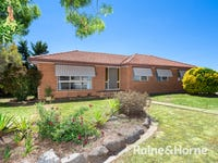 58 Elizabeth Avenue, Forest Hill, NSW 2651