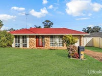 74 Beaconsfield Road, Rooty Hill, NSW 2766