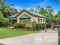 8 Waranga Crescent, Burringbar, NSW 2483