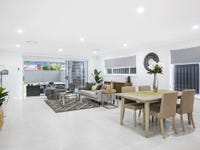 116 Wyong Street, Canley Heights, NSW 2166