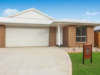 5B Whipcrack Terrace, Wauchope, NSW 2446