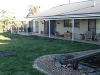 197 Belgravia Road, Mullion Creek, NSW 2800