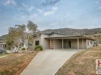 19 Kunama Drive, East Jindabyne, NSW 2627