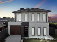 36 Toulouse Crescent, Hoppers Crossing, Vic 3029
