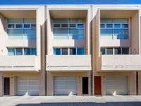 4/82A Walkerville Terrace, Walkerville, SA 5081