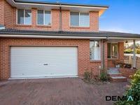11/87-91 Walder Road, Hammondville, NSW 2170