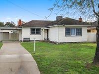 22 South street, Benalla, Vic 3672
