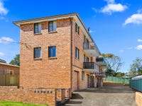 1/15 Robert Street, Corrimal, NSW 2518