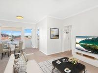 9/35 Trafalgar Street, Brighton-Le-Sands, NSW 2216