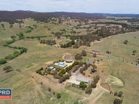 144 Doust Road, Bywong, NSW 2621