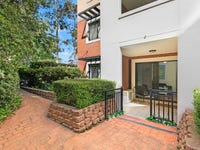 7/6-8 College Crescent, Hornsby, NSW 2077