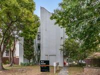 7/11 Hart Street, Warwick Farm, NSW 2170