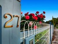 27 Dunbar Avenue, Sunshine, Vic 3020
