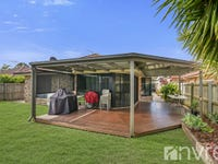 15 Crawford Street, North Lakes, Qld 4509