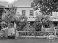 20 Ferrars Place, South Melbourne, Vic 3205