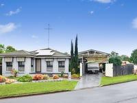 4 Chesterton Court, Cambridge Gardens, NSW 2747