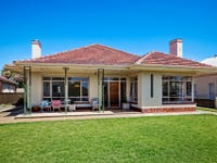 19 Bickford Terrace, Somerton Park, SA 5044