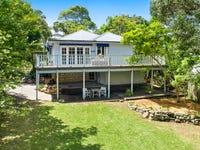 103 Crescent Road, Newport, NSW 2106