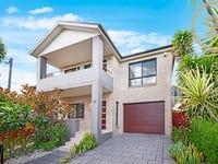 12 Houston Road, Kensington, NSW 2033