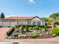 1 Holly Place, Golden Grove, SA 5125