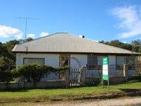 7 Short Street, Rylstone, NSW 2849